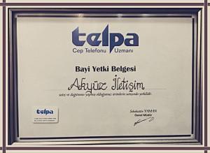 Trabzon Telpa