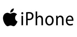 İphone