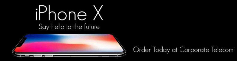Iphone-10-web-banner