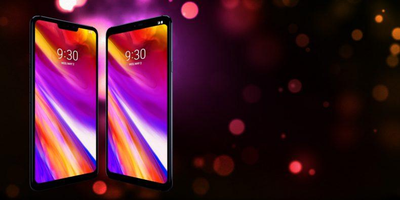LG-G7-1600x800_1