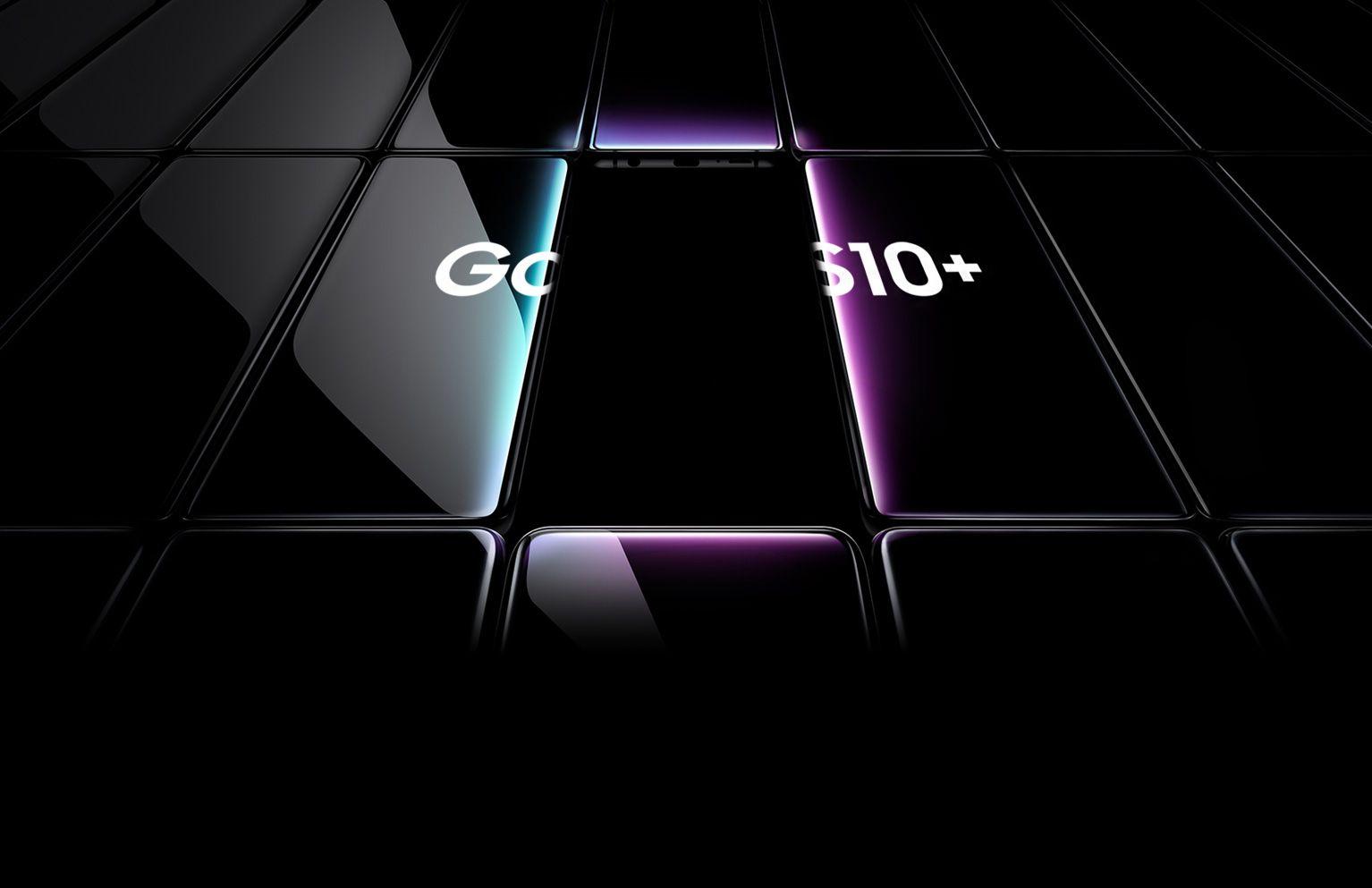 galaxy-s10_highlight_kv_s-1